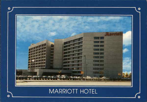 Long Island Marriott Hotel Uniondale Ny Postcard Hotel Near Me Best Hotel Near Me [hotel-italia.us]