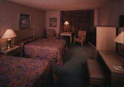 Gold River Resort & Casino - Guest Room