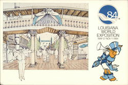 Louisiana World Exposition 1984