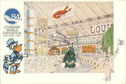 Louisiana World Exposition