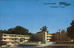 Tallahassee TraveLodge