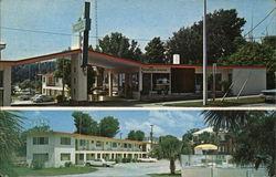 New Havenaire Motel