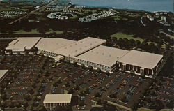 Clearwater Mall - Home of Clearwater Federal Savings and Loan Association