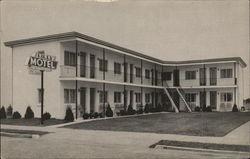 Lilly Motel
