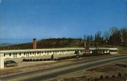 Floridian Motel