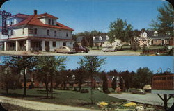 Allen's Hotel and Cottages