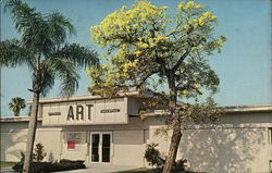 Sarasota Art Association