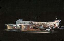 Star-Lite Inn Motel