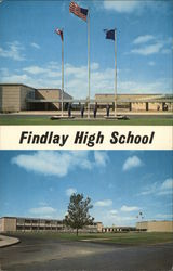 Findlay High School