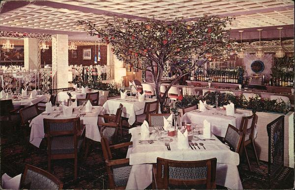 Cicero S Restaurant