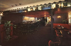 Old Yorke Inn