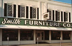 Smith Furniture Co.