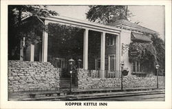 Kopper Kettle Inn