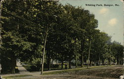 Whiting Park