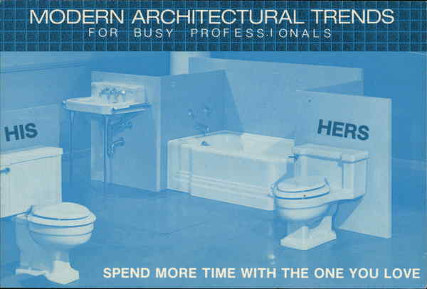 modern architectural trends for busy professionals modern