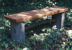 Douglas Thayer - Woodworking and Design