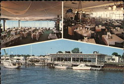 Skipper's Restaurant