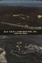 Bay View Campgrounds, Inc.