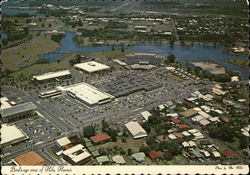 Bird's-Eye View of Hilo