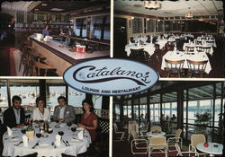 Catalano's Restaurant