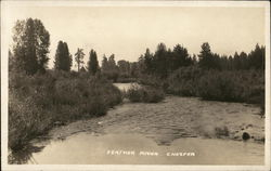 Feather River