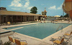 Holiday Inn of Augusta