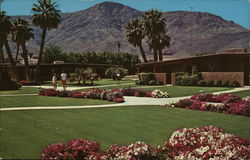 Thunderbird Country Club - Bungalows