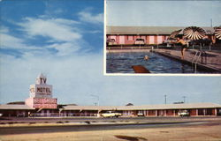 Bel Shore Motel