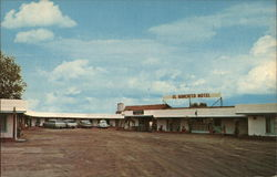 El Ranchito Motel
