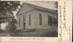 Reformed Presbyterian Church