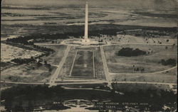 San Jacinto Monument and Museum