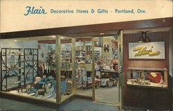 Flair - Decorative Items & Gifts