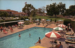 Ojai Valley Inn and Country Club