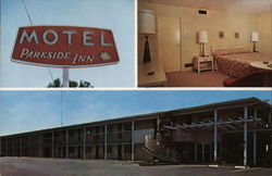 Parkside Inn Motel