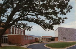 State College High School