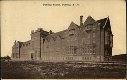 Pawling School