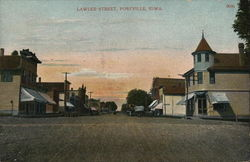 Lawler Street View