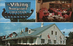 Viking Restaurant