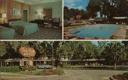 Quality Court Motel - Oak Park
