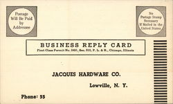 Cyclone Safety Shingles - Jacques Hardware Co.