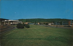 Broome Technical Community College