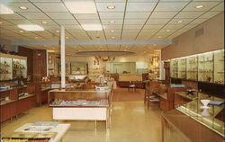 Wm. H. Griffin Jewelry Store