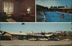 The Inn Motel