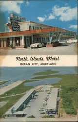 North Winds Motel