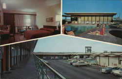Continental Motor Hotel