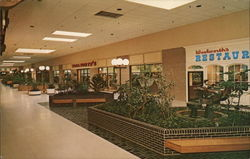 Woolworth of Brookfield Square