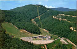 Gatlinburg Ski Resort