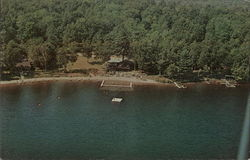 Trout Lake Club