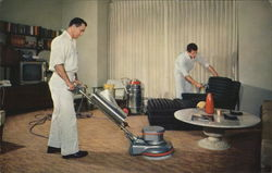 O'Connor Rug and Upholstery Cleaners