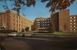 Framingham Union Hospital